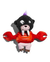 "Animal Mutante ""Seapork"" Zee.Dog"
