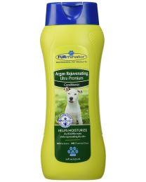 "Shampoo Ultra Premium FURminator ""Argan Rejuvenecimiento"""