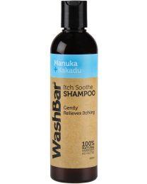 Shampoo Calmante de Picazón en Perros