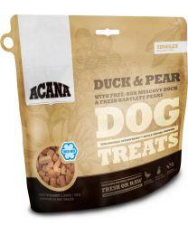 Premios Acana Duck & Pear para Perros