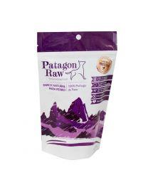 Snack Patagon Raw Pechuga de Pavo