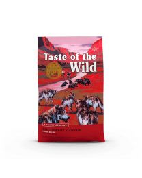 """Taste of the Wild """"Southwest Canyon"""" para Perros Adultos"""