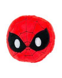 Juguete Plush con Sonido Spiderman