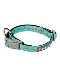 "Collar para Perros ""Summer Punch"" Fuzzyard"