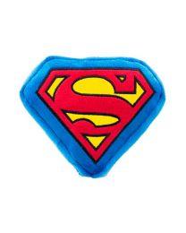 Juguete Plush con Sonido Superman