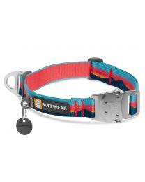 "Collar para Perros ""Top Rope"" Ruffwear - Seafoam"