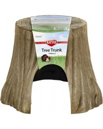 "Guarida ""Tree Trunk"" - Large"