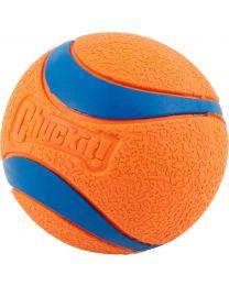 Pelota Chuckit! Ultra Ball