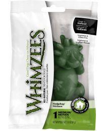 Snacks Vegetales Whimzees