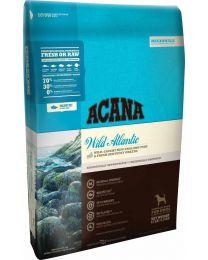 Acana Regionals Wild Atlantic Perros