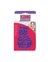 Cepillo Kong Zoom Groom para Gatos