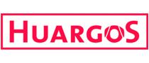 Huargos