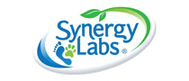 Synergy Labs
