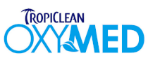 Tropiclean Oxymed