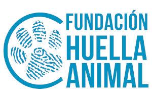 Fundación Huella Animal