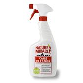 Limpieza y control de olores
